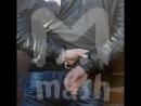 Продвинутый барыга из Кирова может получить срок за покупку биткоинов