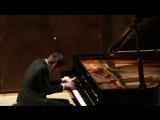 Dmitry Shishkin — Prokofiev Sonata № 7 Op. 83 B flat major 1-3