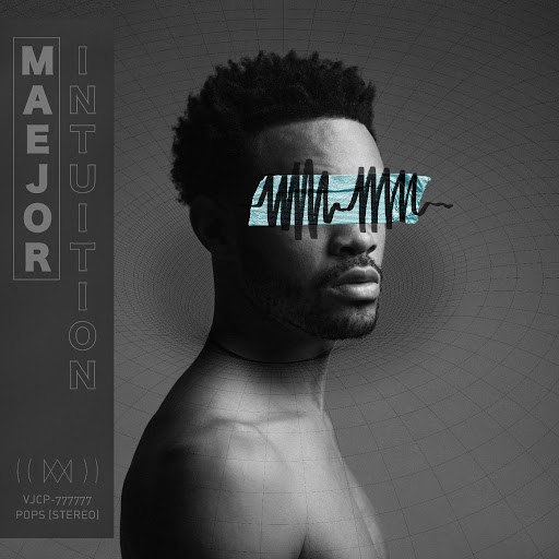 Bei Maejor альбом Intuition