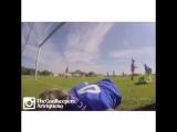 Будущий №1 мирового футбола