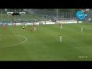 72 EL-2017/2018 FC Differdange 03 - Zira FK 1:2 (06.07.2017) 2H