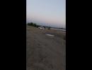 мы на пляже