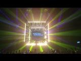 Dj SS (Camo &amp Krooked-Black or White (feat. Tasha Baxter) Signal Remix) #wodb