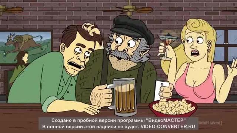 0gurchik.S02E02.TO.Friends