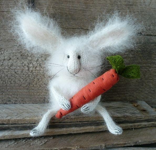 Открытки с морковкой, картинки про