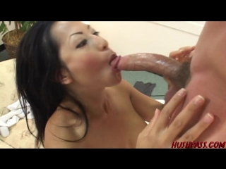 housewife_goes_for_cock_on_casting_coach_in_front_of_husband_720p