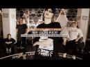 Dreezy Ft. Gucci Mane — We Gon Ride | Choreography by Anastasia Cherednikova