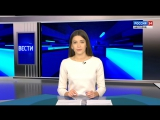 Репортаж на телеканале РОССИЯ 24 - «Мамина Азбука» празднует 7 лет