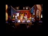Бывшая жена Александра Цекало, то есть Лолита, поёт за всех , 1999 год!