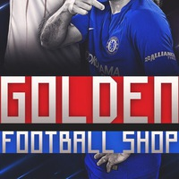 footbol_golden_shop