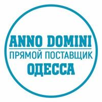 annodomini_opt