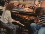 Pat Metheny & Lyle Mays —