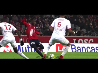 Nicolas Pepe | SHINODA | NFV