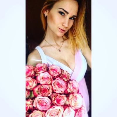 Кристина Зигулина