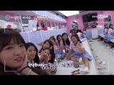 Idol School [3회]잇츠 뷰티 타임! 메이크업 수업  실습 현장! (feat.김기수 선생님) 170727 EP.3