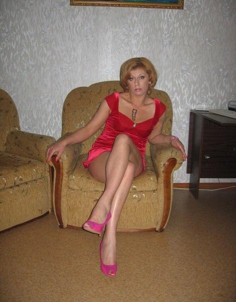 частное фото русских женщин смотреть бесплатно