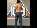 💥Scapular Stability Wall Slides💥
