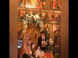 Максим Галкин: Мы повенчались с Аллой после того, как я принял православие