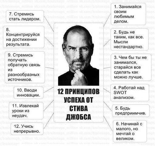 https://pp.userapi.com/c841226/v841226761/5ee7/12jHvPJCF3o.jpg