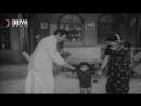 Peddannaya 1974 Telugu Movie Video Songs Jukebox Jaggayya Pradha Sangeetha Divya Media