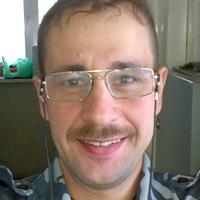 Олег Кочетков