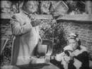 Тетка Чарлея США, 1941 комедия, советская прокатная субтитрованная копия