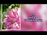 Гимны надежды караоке 211