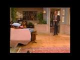 Alf Quote Season 2  Episode  19_Вся мебель