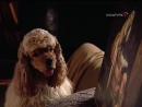 Staroetv / В музей - без поводка (Культура, 22.12.2006) Ж.-Б. Симеон Шарден. Прачка
