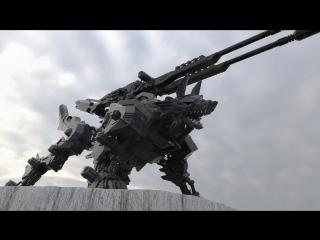 Mad Max - Ослик, Сослик И Пукан И Из Колеса Толкан
