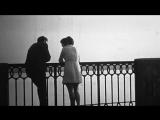 1969 год набережная Камы. Выпускной у школы № 36 г. Перми.