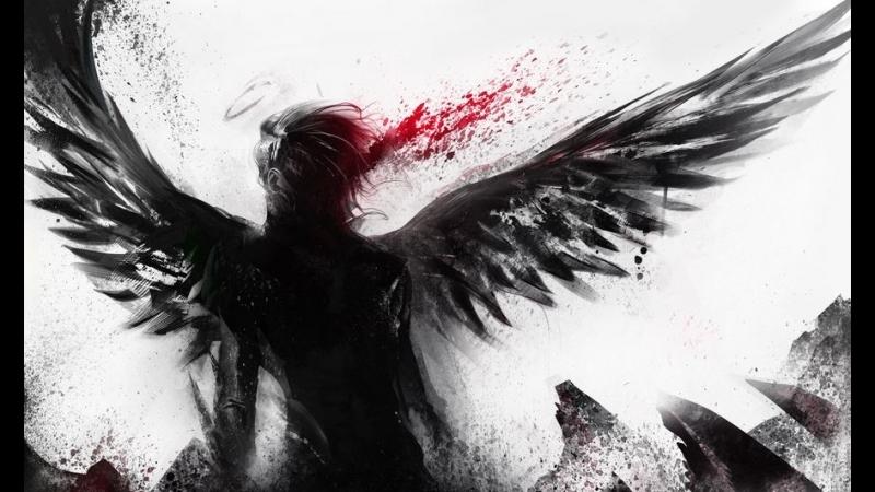 Ария-Беспечный Ангел