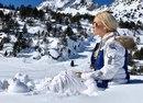 Анна Ботова фото #46