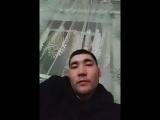 Олжас Кенжебаев - Live