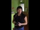 Крутые мимимишки,видеоотзыв Веселый Ананас