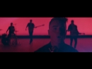 Don Broco You Wanna Know Official Music Video