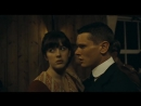 PRIVATE PEACEFUL - Official Trailer 2012 HD