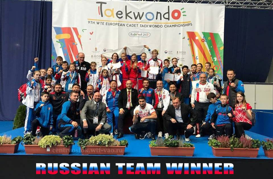 Russia_Team_Winner