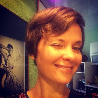 Таня Ленкова