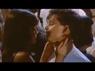 Pet Shop Boys - Domino Dancing Released 08.1988