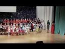 фестиваль Адмиралтейская звезда г.Н.Тагил 14.01.2018