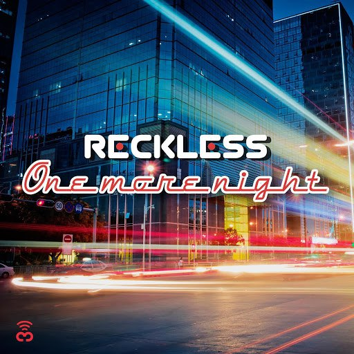Reckless альбом One More Night