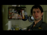Таксист  Taxi Driver (1976)