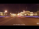 Новый видеообзор от «Д. В.» за 01.02.2018_ВИДЕО # 1471