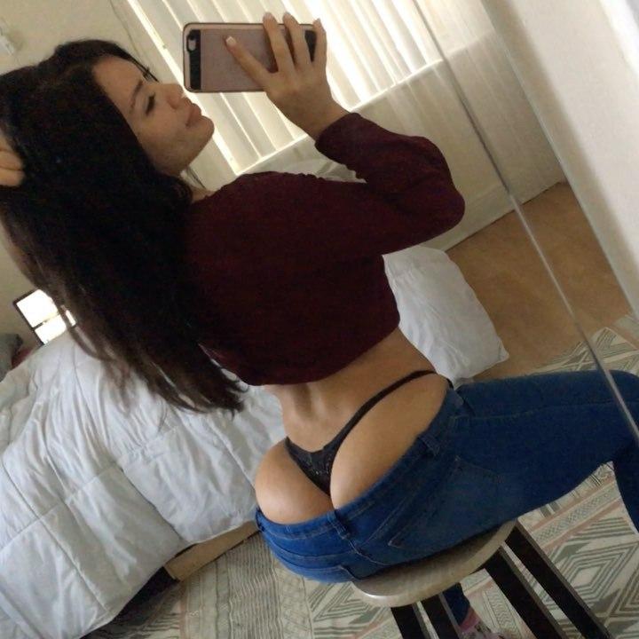 Mike adriano courtney cummz inside her ass
