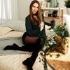 Alina Shevchuk