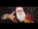 НОВЫЙ ГОД X project 8 video Alexey Susol