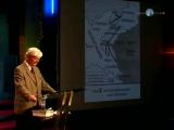 Gerd Schultze-Rohnhof - Der Krieg der viele V