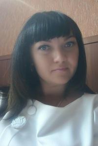 Наталья Комлева