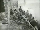 Немецкий документальный фильм о Севастополе 1941 - 1944 гг.